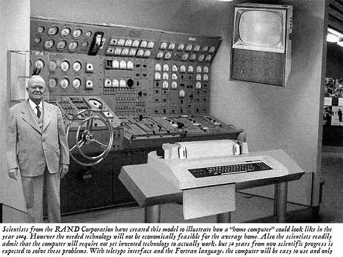 Bogus RAND computer (click to enlarge)