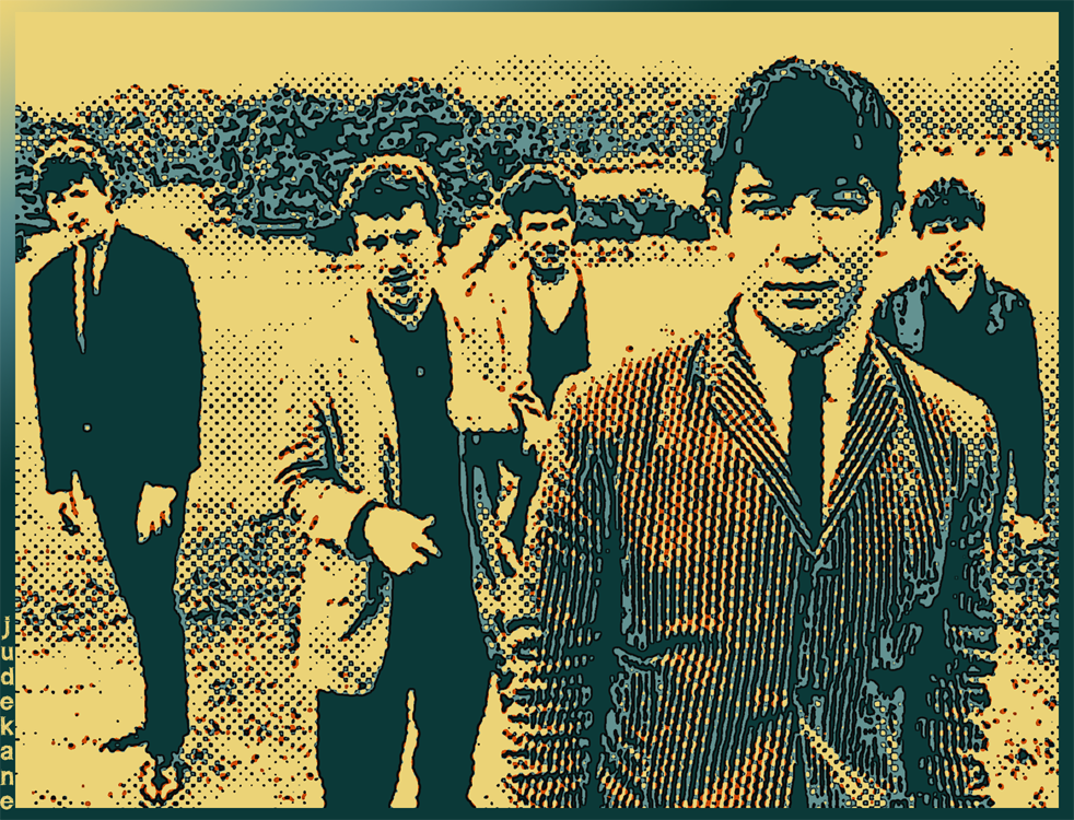 theanimals_freakoutville.png (982×750)