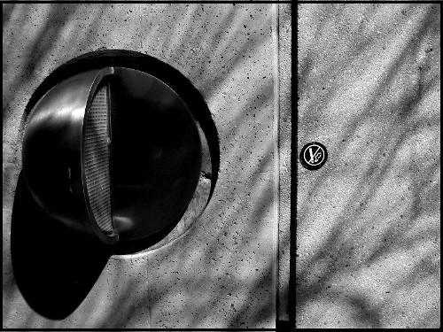 Magic Eye, by Jennifer Love @ TrekEarth (click for original)