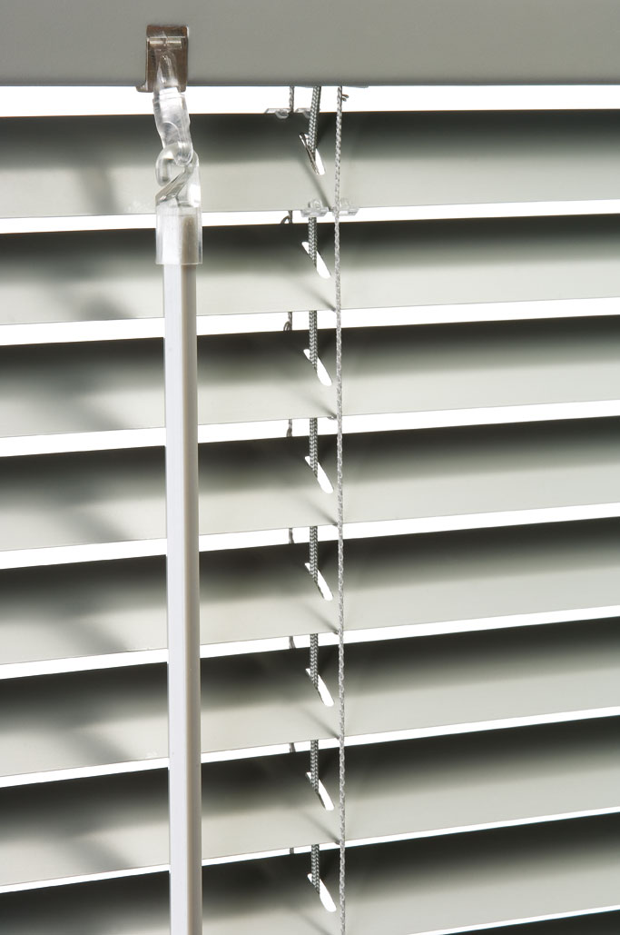 Midweek Thought Break Venetian Blinds And How You Know
